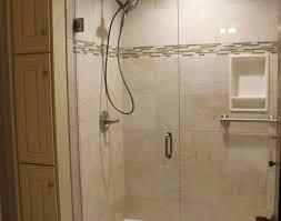 shower stunning shower floor base updated shower and vanity room