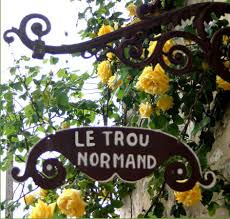 chambre d hote giverny giverny bed and breakfast le trou normand