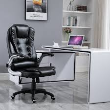 100 Big Size Office Chairs Samincom Ergonomic Highback Large Chair Swivel Gaming
