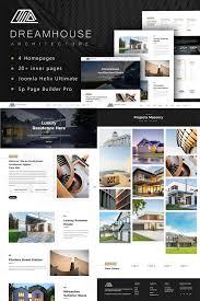100 Interior Architecture Websites Dreamhouse Design Helix Ultimate