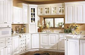 Mid Continent Cabinets Tampa by Diamond Usa Kitchens And Baths Manufacturer