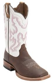 81 Best Cowboy Boots Images On Pinterest | Western Cowboy, Cowboys ... Ultimate Guide To The Western Boot Boot Cowboy Boots 34 Best Laredo Life Images On Pinterest Cowgirl Georges Barn Amazoncom Ariat Fatbaby Toddrlittle Kidbig Anderson Bean Company Mens Brown Grizzly Bear Boots Fort Justin Kids Elephant Print Terra Brands George Strait 031 Series Pull On 81 Cowboy Cowboys Houston Livestock Show And Rodeo Commercial Presented By Georgia Steel Toe Oiler Work