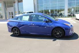 100 Craigslist Vt Cars And Trucks By Owner New 2018 Toyota Prius Four Touring Near Granite Falls WA