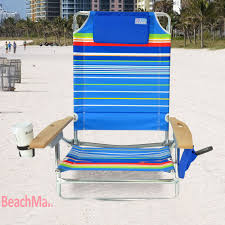 Tommy Bahama Beach Chair Walmart by Furniture Wonder Wheeler Deluxe Backpack Chairs Walmart Big