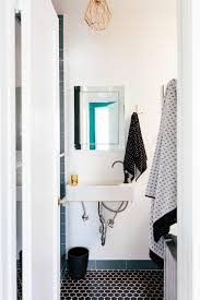 Bathroom Tile Ideas - Floor, Shower, Wall Designs | Apartment Therapy Tile Shower Designs For Favorite Bathroom Traba Homes Sellers Embrace The Traditional Transitional And Contemporary Decor In Your Best Ideas Better Gardens 32 For 2019 Add Class And Style To Your By Choosing With On Master Showers Doors Remodel 27 Elegant Cra Marble Types Home 45 Lovely Black Tiles Design Hoomdsgn 40 Free Tips Why 37 Great Pictures Of Modern Small