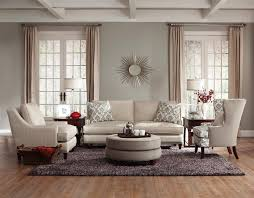 Furniture: Complete Your Living Room Decor By Using Klaussner ... Klaussner Intertional Ding Room Reflections 455 Regency Lane 5 Piece Set Includes Table And 4 Outdoor Catalog 2019 By Home Furnishings Issuu Delray 24piece Hudsons Melbourne Seven With W8502srdc In Hackettstown Nj Carolina Prerves Relaxed Vintage 9 Pc Leather Quality Patio Sycamore Chair Lastfrom Fniture Exciting Designs Unique Perspective Soda Fine Mediterrian Reviews For Excellent