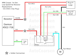 Hunter Ceiling Fan Wiring Diagram Red Wire by Wiring Diagrams Ceiling Fan Pull Chain Switch Wiring Diagram