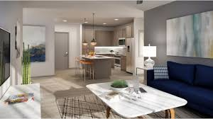 Nexa Apartments For Rent in Tempe AZ ForRent