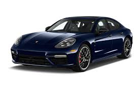 Porsche Cars, Convertible, Coupe, Sedan, SUV/Crossover, Wagon ...