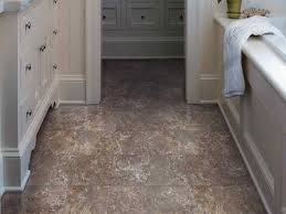 beautiful peel and stick floor tile new basement and tile ideas