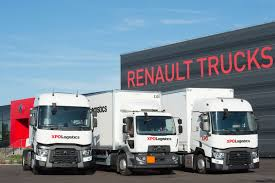 XPO Are Recruiting HGV Class 1 C+E Driver In Livingston £10.57p/h ... Caring For Cattle Customers And Campaigns Texarkana Today Faqs Dibble Enterprises Gardner Illinois Trucking Contact Livingston Excavating Inc Simcoe Ontario Intertional Opening Hours 5001140 Pender St W Californias Central Valley Turlock Rest Area Hwy 99 Part 3 Services Gl Wasko Sons Snapback Hat Free Shipping Big Rig Threads Brar Backing Accident Hit And Run Youtube Graham Llc 4 Pride Polish Trucks At The Great American Truck Show 10 Trucking Tesco Distribution Centre West Lothian