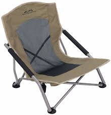 Best Folding Chairs In 2019: Reviews And Buying Guide Where Can I Buy Beach Camping Quad Chair Seat Height 156 By Copa Wander Getaway Fold Camp Coleman Deluxe Mesh Eventbeach Grey Caravan Sports Infinity Zero Gravity Folding Z Rocker Best Chairs In 2019 Reviews And Buying Guide Ozark Trail Rocking With Cup Holders Green Buyers For Adventurer Spindle Back With Rush By Neville Alpha Camp Oversized Heavy Duty Support 350 Lbs Collapsible Steel Frame Padded Arm Holder
