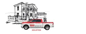 Property Management Company | Houston TX 77098 | MANAGErenthouses.com Uhaul Travel Pr News Enterprise Truck Rental Opens Its First Location In Van New York Usd20day Alamo Avis Hertz Budget Houston Gang Members Accused Of Stealing And Selling 1 Million Ryder And Leasing Car 2481 Otoole Ave North Bullseye Auto We Offer Quality Cars Great Service Rent A Pickup Trailer At Lowes Ladder Racks For Trucks Home Depot Rack The Real Cost Of Renting Moving Box Ox Enterpriseemployeetexasjpg Sales Used Suvs Dealers