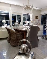 deko interior wohnzimmer landhaus