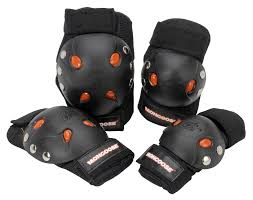 protect your knees kneesafe com