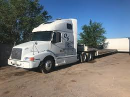 Class 7 Class 8 Heavy Duty Wrecker Tow Trucks For Sale