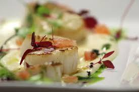 cuisine in authentic cuisine wine mon plaisir menus