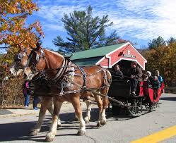 Keene Pumpkin Festival 2017 Dates by New Hampshire Events Calendar