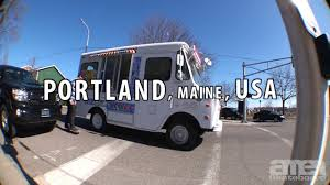 Skate Trip To Portland & Augusta, Maine USA - YouTube Golden Road Maine Usa Youtube 15 Fun Acvities To Do While In Portland Agents Of Sunday 41512 And Monday 41612 Truck Pictures From Lance Updated Strikes Bridge On East Tuesday Morning News Boston Lewis Black These 10 Unbelievable Truck Stops Have Roadside Flair You Dont The Lobster Lady Short Leash Mamma Toledos La Purisima Malcolm Bedell Funding Rockland Sandwich Wich Please Via Suspends Hours Regs For Heating Fuel Haulers California Peabody Truck Stop Abandoned Stop Gas Stations Stops Of Days Gone