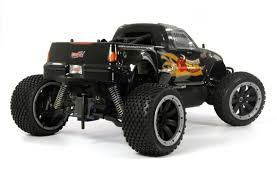 Smartech Monster Truck RTR, 28cc Engine, 2.4 GHz Radio - Rc-car ... Hsp Rc Truck 110 Scale Models Nitro Gas Power Off Road Monster 10 Cars That Rocked The Rc World Car Action How To Get Into Hobby Basics And Truckin Tested Gizmo Toy Ibot Remote Control Racing Rampage Mt 15 Scale By Redcat Youtube 18 4wd Toys Nitro Gas Monster Truck Car Rtr 88046 Rchobbiesoutlet 14 Rcu Forums Amazoncom Traxxas 360341 Bigfoot No 1 2wd Powered