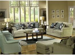rent to own living room furniture sets sofas aarons in aarons