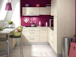 ustensil cuisine pas cher accessoire cuisine pas cher 4 cuisines belles et pas ch res d