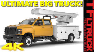 Big Boy Trucks: 2019 International CV And Silverado HD 5500 ... Monster Trucks Are Big Boy Toys Boys 2019 Chevy Silverado 4500 5500 Are Here Tflfront Row Big Boy Truckjpg Myconfinedspace Truck Collection Coes Panels And Scouts Finally Put My Pants On Bought First New Truck Imgur Eric Twitter Finally A My Toy Pin By Stephen Greenaway Pinterest Ford 1947 Hudson Big Boy Pickup Texas White F450 Fitted With Custom Mesh Grille Caridcom Shanes Stupid Looking Flickr Jerry