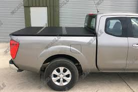 Nissan Navara NP300 KING CAB Hard Folding Tonneau Cover Agri Cover Adarac Truck Bed Rack System For 0910 Dodge Ram Regular Cab Rpms Stuff Buy Bestop 1621201 Ez Fold Tonneau Chevy Silverado Nissan Pickup 6 King 861997 Truxedo Truxport Bak Titan Crew With Track Without Forward Covers Free Shipping Made In Usa Low Price Duck Double Defender Fits Standard Toyota Tundra 42006 Edge Jack Rabbit Roll Hilux Mk6 0516 Autostyling Driven Sound And Security Marquette 226203rb Hard Folding Bakflip G2 Alinum With 4