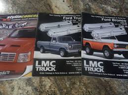 Lot Of 3 Parts Books - LMC Truck Catalog For Ford Truck 1973-79 ... 1979 Chevy K10 Linda S Lmc Truck Life Lmc Parts Catalog Pics 1965 Donny J Youtube Christopher Gonzales His 60 Apache Gmc Trucks And Lmctruck Twitter 1986 Ford F150robert R The C10 Nationals Week To Wicked Presented By Classic Dodge Luxury 2000 Ram 1500 Dodge Factory Pres Fast Prodcution Buy Grand Blazer Yukon Tahoe Suburban Complete Chevrolet Inspirational Old Number 3 1953 Gmc 450 Lot Of Books For 197379