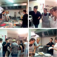 cours cuisine nimes cours de cuisine nîmes guide prestige