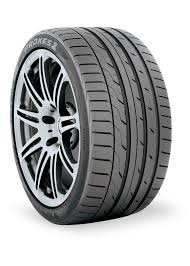 21 Best Grip Tires - Hot Rod Network Best Light Truck Road Tire Ca Maintenance Mud Tires And Rims Resource Intended For Nokian Hakkapeliitta 8 Vs R2 First Impressions Autotraderca Desnation For Trucks Firestone The 10 Allterrain Improb Difference Between All Terrain Winter Rated And Youtube Allweather A You Can Use Year Long Snow New Car Models 2019 20 Fuel Gripper Mt Dunlop Tirecraft Want Quiet Look These Features Les Schwab