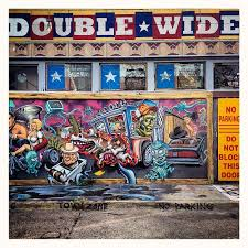 Deep Ellum Dallas Murals by 10 Deep Ellum Mural Locations 17 Best Images About