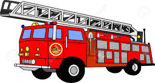 Fire Truck Clipart Vector - Free Clipart On Dumielauxepices.net Fire Truck Cartoon Stock Vector 98373866 Shutterstock Cute Fireman Firefighter Illustration Car Engine Motor Vehicle Automotive Design Fire Truck Police Monster Compilation Little Heroes Game For Kids Royalty Free Cliparts Vectors And The 1 Hour Compilation Incl Ambulance And Theme Image Trucks Group 57 Firetruck Cartoon Cakes Pinterest Of Department
