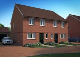 3 Bedroom Houses For Sale by 3 Bedroom Houses For Sale In Swindon Wiltshire Zoopla