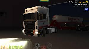 100 Free Truck Grand Simulator PC Game 1 Desktop Game Download