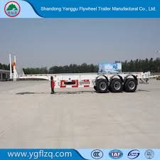 100 20 Ft Truck China Cheap Price FT 40FT Logistic Shipping Transport