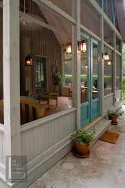 Style Porches Photo by Best 25 Country Front Porches Ideas On Country