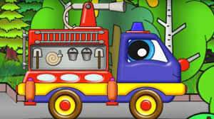 Cartoons For Kids. Fire Truck Helpy. Transformer Truck. Car ... Fire Truck Clipart Outline Pencil And In Color Fire Truck Simple Fisher Price Mickey Mouse Save The Day E14757173341 Buy Kids Table Chair Set Online Australia Tent Play House Paw Patrol Marshalls Indoor Avigo Ram 3500 12 Volt Ride On Toysrus Cartoon Pictures Free Download Clip Art 1927 Gendron Pedal Car Engine Video For Learn Vehicles Truckkid Vehicleunblock Android Apps On Google Kids Fire Truck Cartoon Illustration Children Framed Print Baghera Toy Mee Ldon