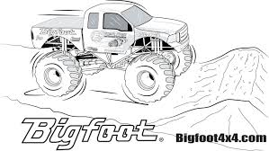 Coloring Pages Monster Trucks Fresh Challenge Grave Digger Coloring ... Attractive Adult Coloring Pages Trucks Cstruction Dump Truck Page New Book Fire With Indiana 1 Free Semi Truck Coloring Pages With 42 Page Awesome Monster Zoloftonlebuyinfo Cute 15 Rallytv Jam World Security Semi Mack Sheet At Yescoloring Http Trend 67 For Site For Little Boys A Dump Fresh Tipper Gallery Printable Best Of Log Kids Transportation Huge Gift Pictures Tru 27406 Unknown Cars And