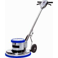 Tile Floor Scrubbers Machines by Awesome Types Of Floor Machine For Floor Cleaning Machines