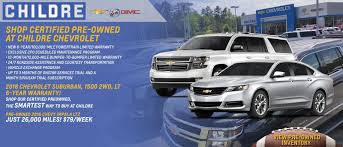 Milledgeville, GA Car Dealership - Childre Chevrolet Buick GMC Truck For Sale Sold 2013 Tundra Crewmax 57 Flex Fuel 4wd Welcome To Gator Chevrolet In Jasper A Lake Park Ga Hd Video 2015 Ford F150 Rough Country Lifted Used 4x4 Crew Cab For Lifted Trucks Truck Lift Kits For Dave Arbogast 1985 Chevy 4x4 On 44 Boggers Sale Or Trade Gon Forum Rsc600 Edition Suvs Rocky Ridge Warrenton Select Diesel Truck Sales Dodge Cummins 2018 News Of New Car Release And Reviews Buy Here Pay Cars Cullman Al 35058 Billy Ray Taylor Get Your Jeep Wrangler Roswell At Palmer Chrysler Dodge