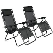 Walmart Patio Lounge Chair Cushions by Walmart Patio Lounge Chair Cushions Deal Day Furniture Chaise