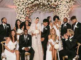chanel si e social see inside chanel iman s picture wedding and two dreamy