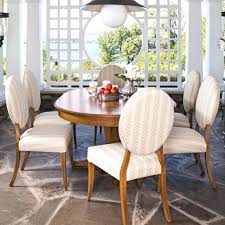 Oval Dining Table Set – Buxenz Art Fniture Belmar New Pine Round Ding Table Set With Camden Roundoval Pedestal By American Drew Black Or Mackinaw Oval Single With Leaf Tables Antique And Chairs Timhangtotnet Shop 7piece And 6 Solid Free Delfini Drop Espresso Pallucci Rotmans Amish Miami Two Leaves Of America Harrisburg 18 Inch The Beacon Grand Cayman Lavon W18 Intertional Concepts Sophia 5piece White