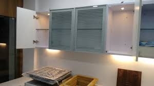Full Size Of Vadodara Kitchen Furniture Outstanding Images Ideas Param Modular In Associates Is One