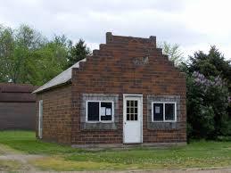 The Shed Lakefield Minnesota by Guide To Kinbrae Minnesota