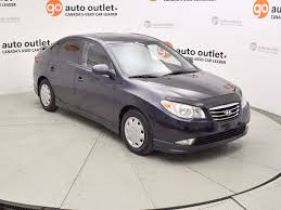 Go Auto Outlet | Browse Used Vehicles In Edmonton And Red Deer Ford Ranger Kids Ride On Car Licensed Remote Control Children Toy 20m Auto Truck Vehicle Interior Cditioner Outlet Moulding Bob Steele Used Cars Melbourne Fl Dealer Waterford Works Nj Preowned Vehicles Near 2018 Four Functions Panel Dual Usb Socket Charger Led Voltmeter Custom At All American Of Hensack Excelvan300w Power Invter Dc 12v To Ac 110v Usb Port 2014 Nissan Titan Outlets Youtube Texas Grand Opening Celebration Ktex 1061 Connersville In Trucks Tims Inventory Dodge Minivans For Sale Lethbridge