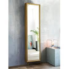 badezimmer drehschrank mit spiegel
