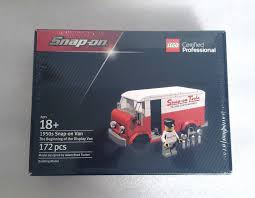 RARE LEGO CERTIFIED SNAP ON TOOLS 1950's VAN TOOL TRUCK SSX17P136 ... New Hinos The Truck Of Choice For Snapon Tools Auto Moto Japan 2002 Snapon 1953 Chevy Wrecker 124 Die Cast Scale Franchise Tool Trucks Ldv Snap On Cab Chassis Covers Bed Cover 88 Top Ford Found This Little Vehical While In Autos Welcome To Kurt Hobbs Coachworks Commercial Vehicle Bodybuilders Experience Youtube Rjl Skin Mod For Ets 2 Truck Project Toy Hauler Pinterest Stolen Found Burning Northwest Harris County On Tool Box With Tools Sale Knoppixnet