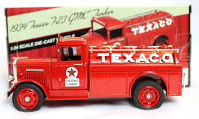 1934 GMC Model T84 Toy Texaco Oil & Gas Truck The Texas Company ... Ertl Texaco Collectors Club 1926 Mack Tanker Ebay Buddy L Pressed Steel Oil Truck Toy Review Channel Diecast Trucks Gas Semi Hauler Trucks Lot Of Coin Bank Box Olympic Games 1930 Diamond Fuel By Ertl Kentucky Toys Museum Usa Nlll 1950s Gmc Cckw Straight Pack Round2 18wheeler Credit Card Limited Edition Kline 94539 Texaco Oil Delivery Truck Bussinger Trains 1925 Bulldog Vintage 1960s Jet Ride On Toy View 1935 Dodge 3 Ton Platform Truck Regular Runmibstock